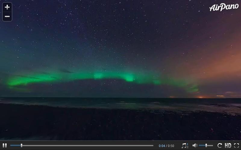 aurore-boreale-360
