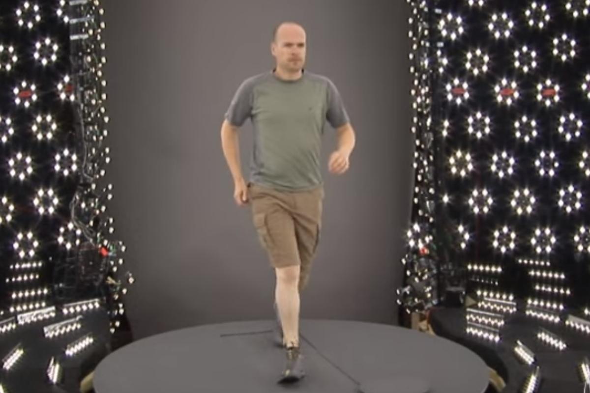 hologramme-miroir-rotatif