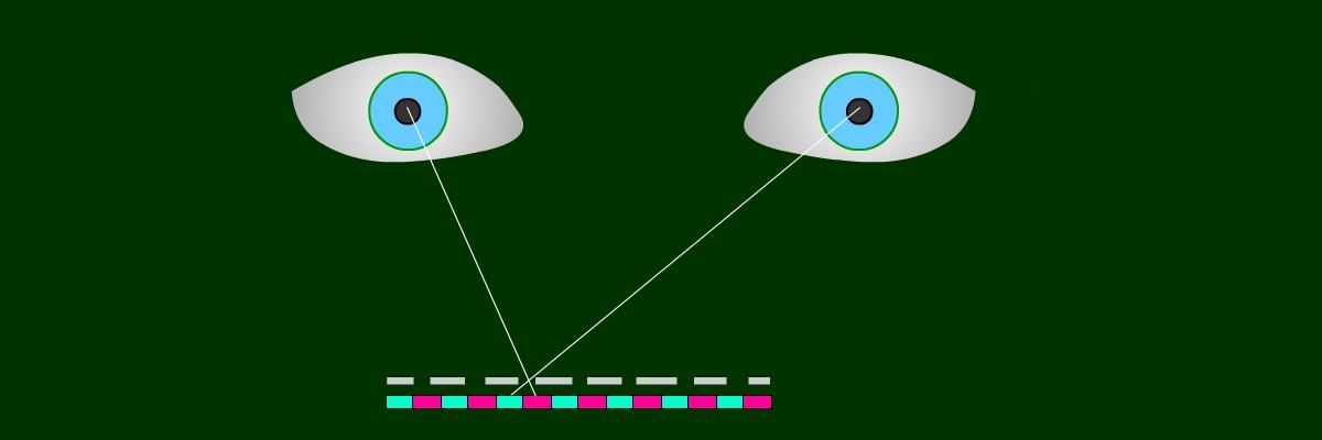 reseau-lenticulaire