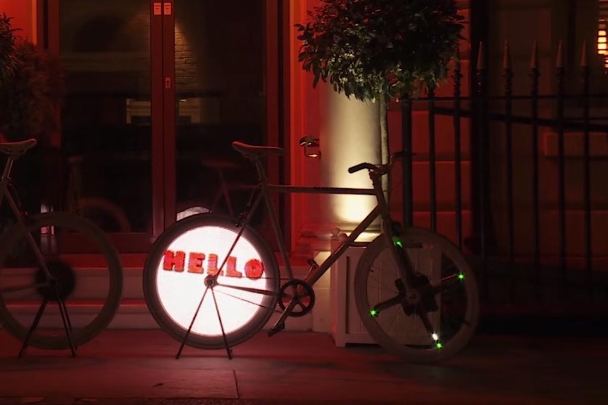 roue-velo-ecran-led